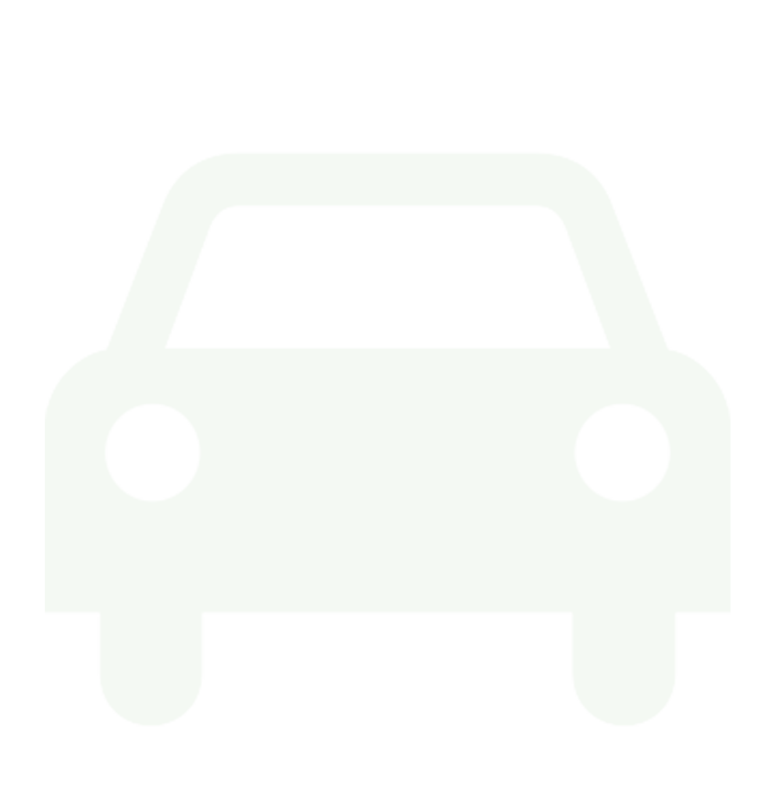 Commercial Vehicle Policy